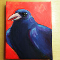 Acrylic Painting Lessons for groups