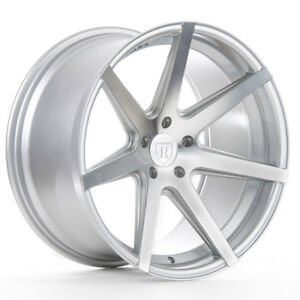 PRE-SEASON SALE ON ALL ROHANA WHEELS @TIRE CONNECTION 6473426868