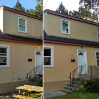 Exterior and interior painting 2049960463
