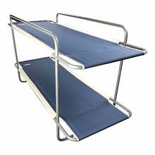 Camping Bunk Beds Ormiston Redland Area Preview