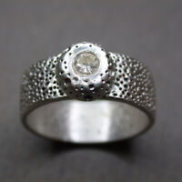 Precious Metal Clay- Rings Only- Ottawa School of Art Orleans