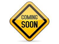* 2012 MINI ROADSTER 1.6 JOHN COOPER WORKS + FULL SERVICE HISTORY + 48K MILES *