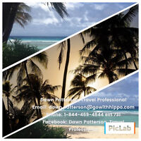 7 Night Adult Only Luxury Vacation in St Lucia!!