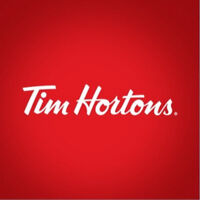 Hiring Full-Time All Positions at Tim Hortons