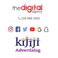 theDigital™ Online Marketing Solutions