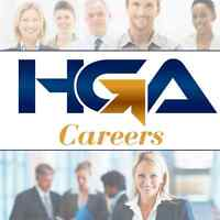 Seeking Newly Designated Senior Accountant for Public Practice