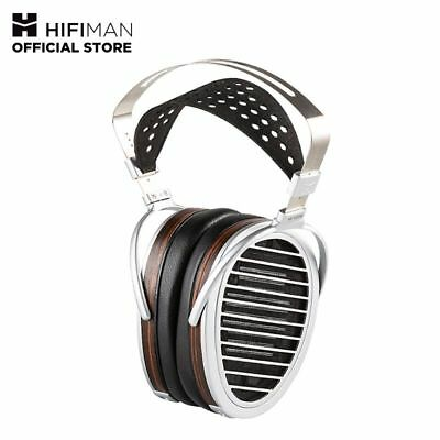 HIFIMAN HE1000se Full-Size Over Ear Planar Magnetic Audiophile Headphone for sale  Shipping to India