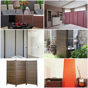 Home and Business Room Dividers and Partitions