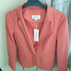 M&S clothes