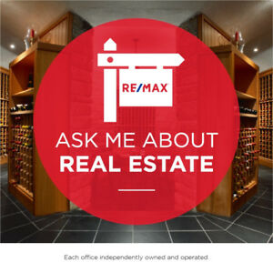 Sell Your House - GUARANTEED!