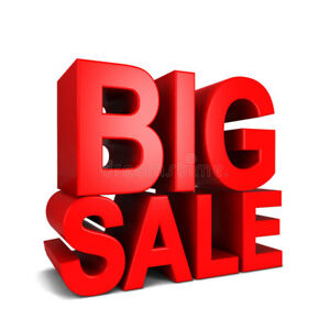 THE BIGGEST SALE OF THE YEAR! HP 8100, INTEL  I5 , 4GB, WIN 10