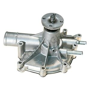 WATER PUMP AW-4044 FORD