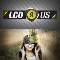 LCDRUS FREE EVERDAY (VR experience included)