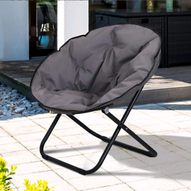 New Folding Camping Chairs
