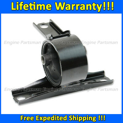 S1015 FRNT RT Mount For 07-16 Caliber Compass Patriot Lancer Outlander Sport segunda mano  Embacar hacia Mexico
