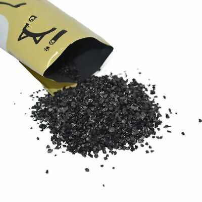 For Cat Litter Odor Removing Charcoal Activated Carbon Deodorizing Beads