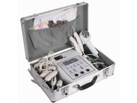 Micro Current Lifting Machine Home or salon use. Facelift Reduce Wrinkles - Like Caci lift