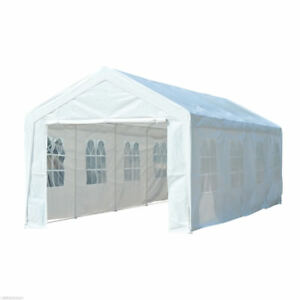 10' x 30' heavy duty Party Tent / Wedding Tent / Event tent