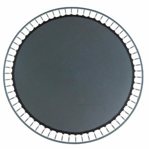 Replacement Jumping Mat for a Trampoline