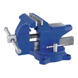 looking for a used vise