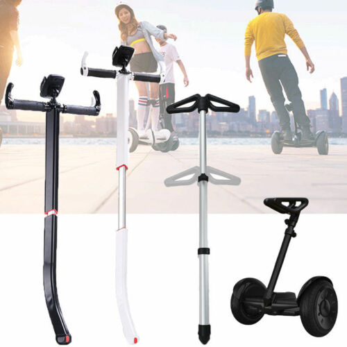 Купить aikeec - Handlebar Handle Bracket Adjustable for Ninebot MINI PRO Segway Mini Scooter YY