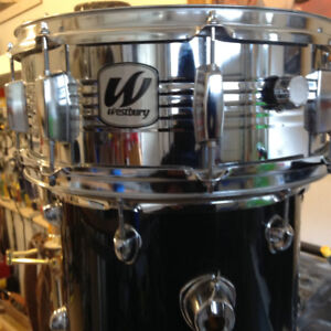 5 drums for sale** must go....