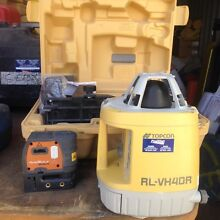 Various Power Tools - Drills, Saws, Lasers etc. North Adelaide Adelaide City Preview