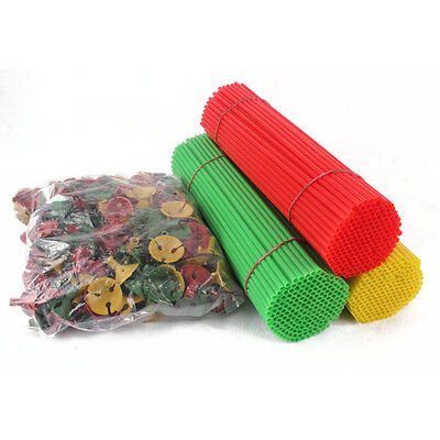 100Pcs Plastic Balloon Holder Sticks and Cup for Party Wedding Ceremony sl - Balloons And Parties