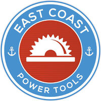 EAST COAST POWER TOOLS- FREE SHIPPING ANYWHERE IN CANADA