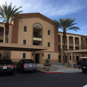OFFERS CONSIDERED MAR 12-19 1 Bdr VILLA PALM DESERT  TENNIS  BNP