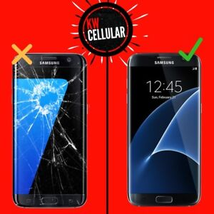 ✅ PHONE REPAIRS: We BEAT or MATCH prices ✅ 20+ years experience