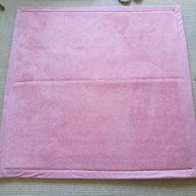 Japanese style rug (150×150cm)