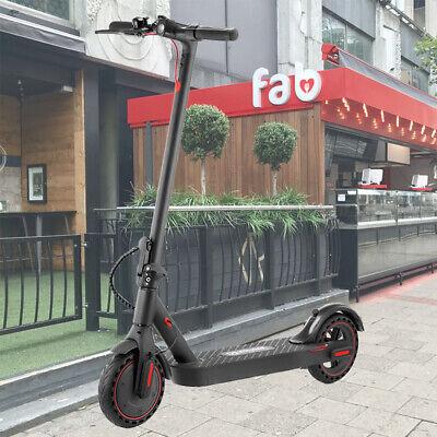 Elektroroller Mi Electric Scooter i9 pro 8000mAH 30km Reichweite 2 J.Gar mit APP