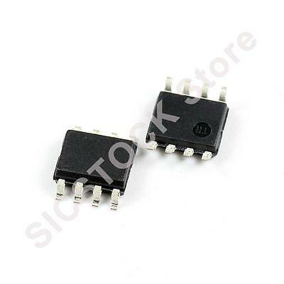 1pcs U5021m-nfpg3y Ic Timer Watchdog Digital 8-soic 5021 U5021