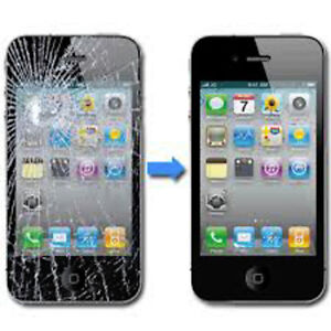 Cell Phone Repairs in the Valley