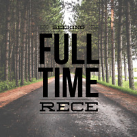 Full time RECE required