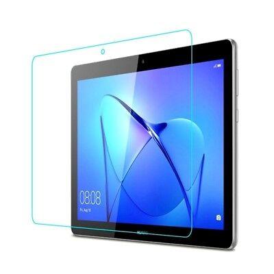 Huawei MediaPad T3 10 9.6 9H Schutzglas Verbundglas Panzerglas Tempered Glas Neu