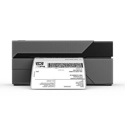 Rollo Printer Direct Thermal Printer - Manufacturer Refurbished