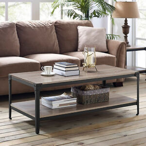 NEW in box Coffee Table Living Room, Rec Room, Den