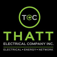 Electrical services by TEC