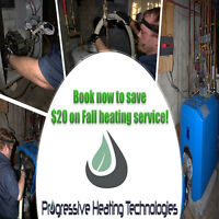 WATER HEATER REPLACEMENT.  BEST PRICE IN TOWN