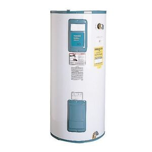 Hot water Tanks, Heat Pumps &Heat Pumps etc.