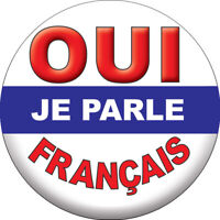 French tutor for Adults