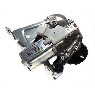 BACK WINDSCREEN WIPER MOTOR VALEO VAL579704