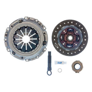 Exedy OEM Replacement Clutch Kit Fits 03-08 2.4L Honda Accord