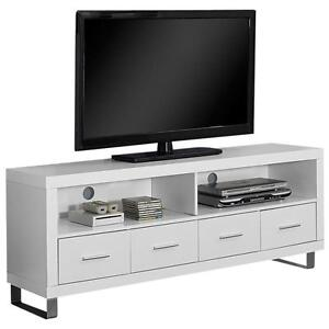 Best Deals On TV Stands – Save YOUR $$$$