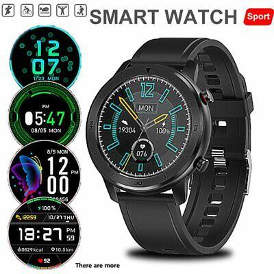 1 3 smart watch sports bracelet fitness