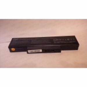 6 CELL BATTERY FOR ASUS F3
