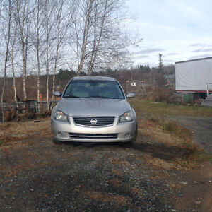 3 whole cars for sale, parts only