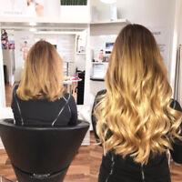 Extensions Capillaires Rallonges cheveux